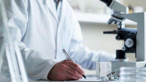 Анализ крови может помочь быстро и надежно определить реакцию организма на предложенную медикаментозную терапию