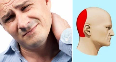 Головная боль при гипертонии – сильная, пульсирующая, приступообразная, может отдавать в виски и лоб