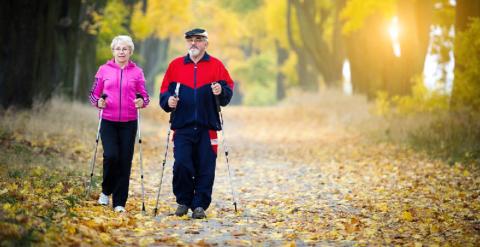 Первые шаги к нормализации АД – отказ от вредных привычек и малоподвижного образа жизни