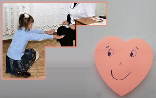 PWC-тестирование Руфье — обычные приседания помогают оценить выносливость сердца