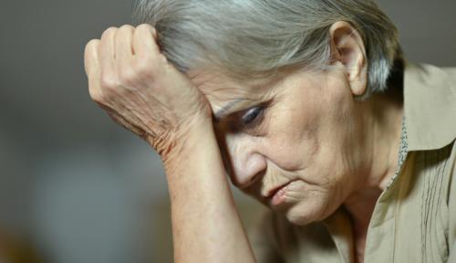 В большинстве случаев возникновение предынфарктного синдрома провоцируется эмоциональными или физическим напряжением