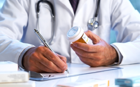 А-адреноблокатор — лекарство, которое может назначить кардиолог и/или уролог